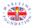 UK_Maritime_Foundation