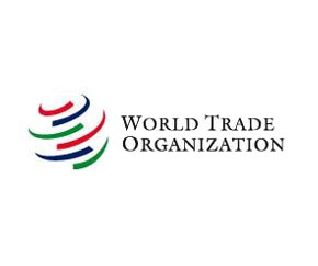 WTO_World_Trade_Organization 290x242