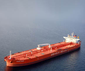 aegean_red_oil_tanker 290x242