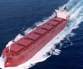capesize_dry_bulk_vessel 290x242