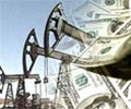 crude_oil_revenue_money_prices