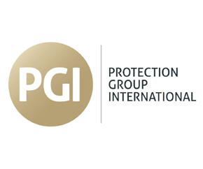 pgi_Protection_Group_International 290x242