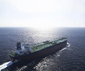 ulcc_vlcc_oil_tanker11 290x242