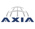 AXIA_Ventures_Group