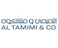 Al_Tamimi_and_Company