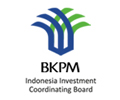 BKPM_Indonesia_Investment_Coordinating_Board