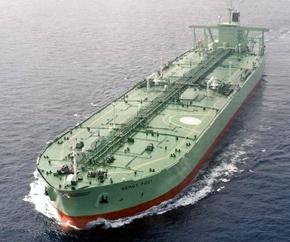 Berge_Fuji_VLCC_tanker 290x242