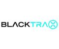 BlackTrax