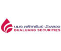 Bualuang_Securities