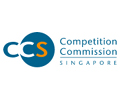 CCS_Competition_Commission_of_Singapore