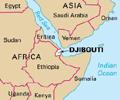 Djibouti_map