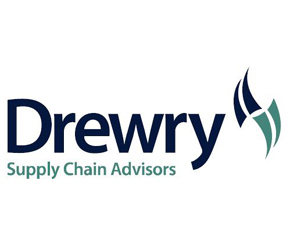 Drewry_Supply_Chain_Advisors 290x242.