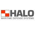 Halo_Maritime_Defense_Systems