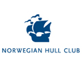 NORWEGIAN_HULL_CLUB