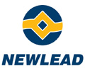 NewLead Holdings Ltd Logo
