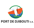 Port_of_Djibouti