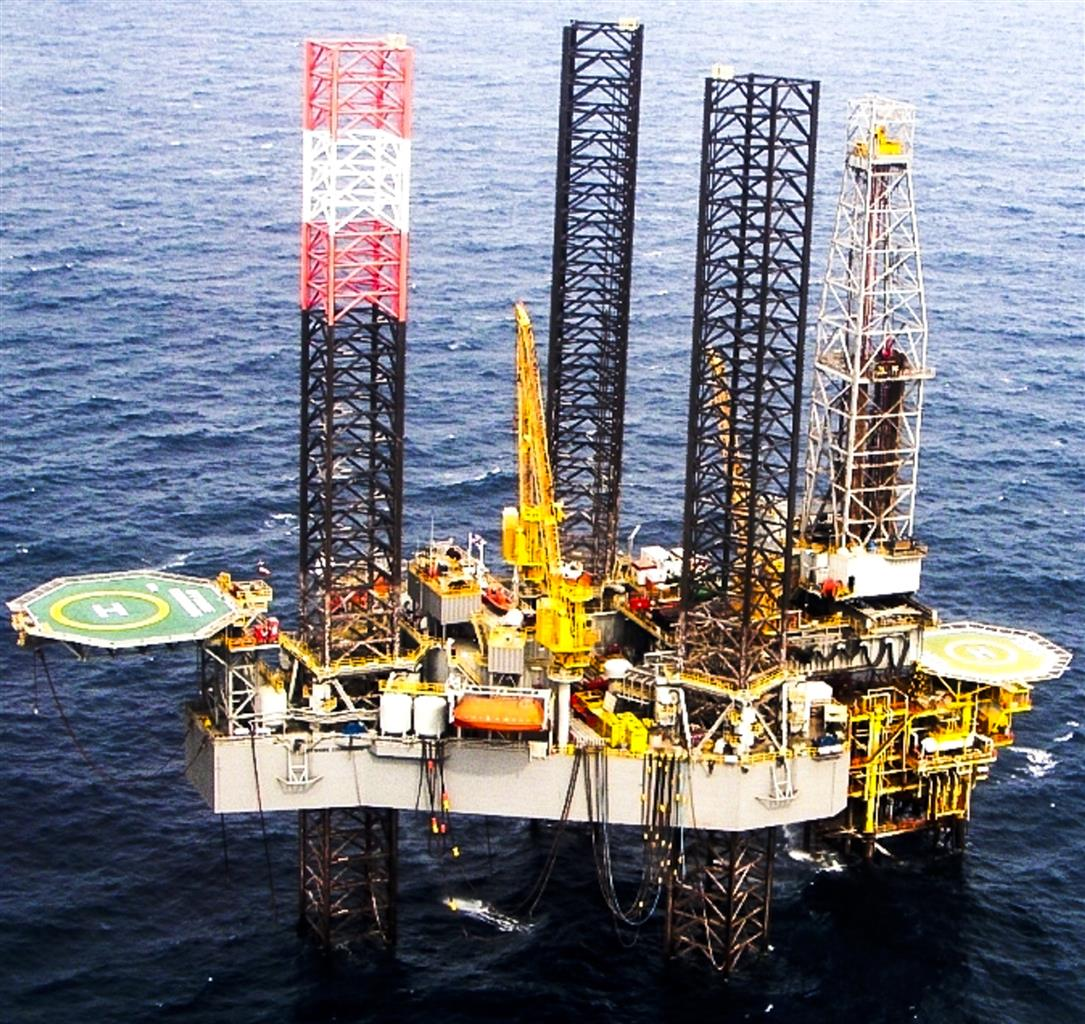 What Are Analysts' Recommendations for Seadrill?