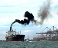 Ship_pollution_emissions_CO2_small
