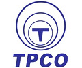TPCO_Tianjin_Pipe