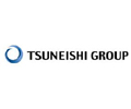 Tsuneishi_Holdings_Corporation