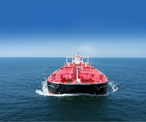 VLCC_frontview_open_sea 290x242