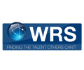 WRS_Worldwide_Recruiting_Services