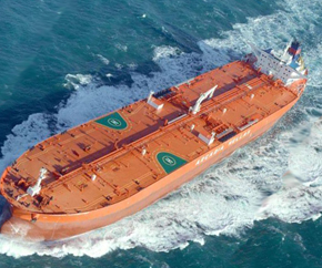 Sailing into a climate-challenged future – is shipping able to cope