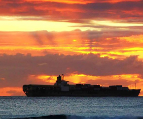 containership_sideview_dusk 290x242
