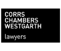 corrs_chambers_westgarth