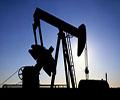 crude-oil-derrick