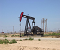 crude_ oil_derrick