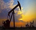 crude_oil-
