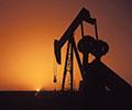 crude_oil-derrick