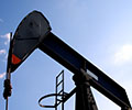 crude_oil_derrick