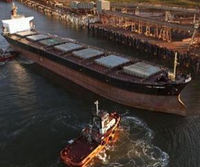 dry_bulk_vessel_terminal 290x242