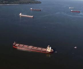 dry_bulk_vessels 290x242