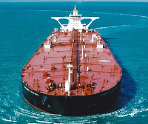 oil_tanker_frontview_closeup_open_sea 290x242