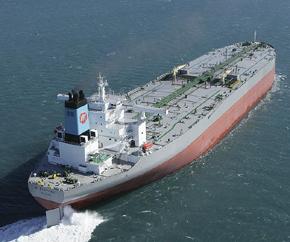 ulcc_vlcc_oil_tanker17 290x242