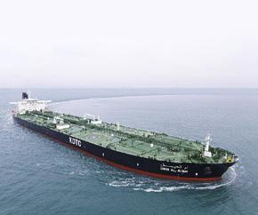 ulcc_vlcc_oil_tanker9 290x242