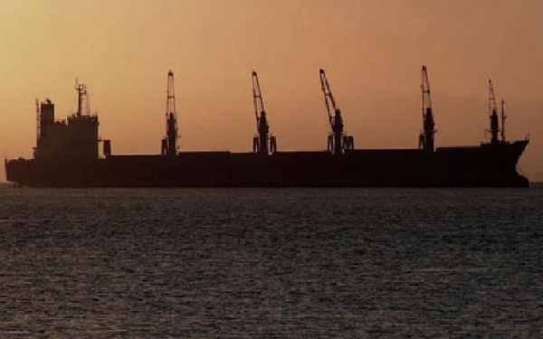 FreeSeas Concludes Sale of Vessel | Hellenic Shipping News Worldwide
