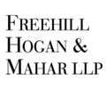 Freehill_Hogan_and_Mahar_LLP