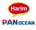 Harim_Group_logo_and_PanOcean_logo
