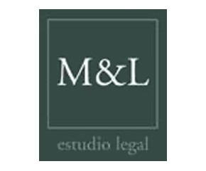 ML_Estudio Legal 290x242