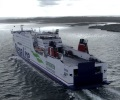 Stena_Line_ferry_Stena_Germanica_methanol_as_fuel_supergreen