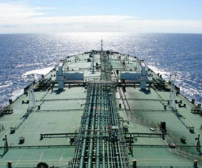 Scrubbers' Share Reaches 10% of Existing Fleet and 31% of World's