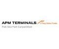 APM_Terminals_Poti_Sea_Port