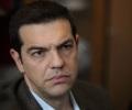 Alexis_Tsipras10.