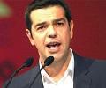 Alexis_Tsipras6