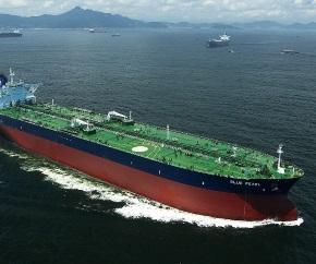 BLUE_PEARL_Crude_Oil_Tanker 290x242