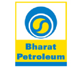 BPCL_Bharat_Petroleum_Corporation_Limited
